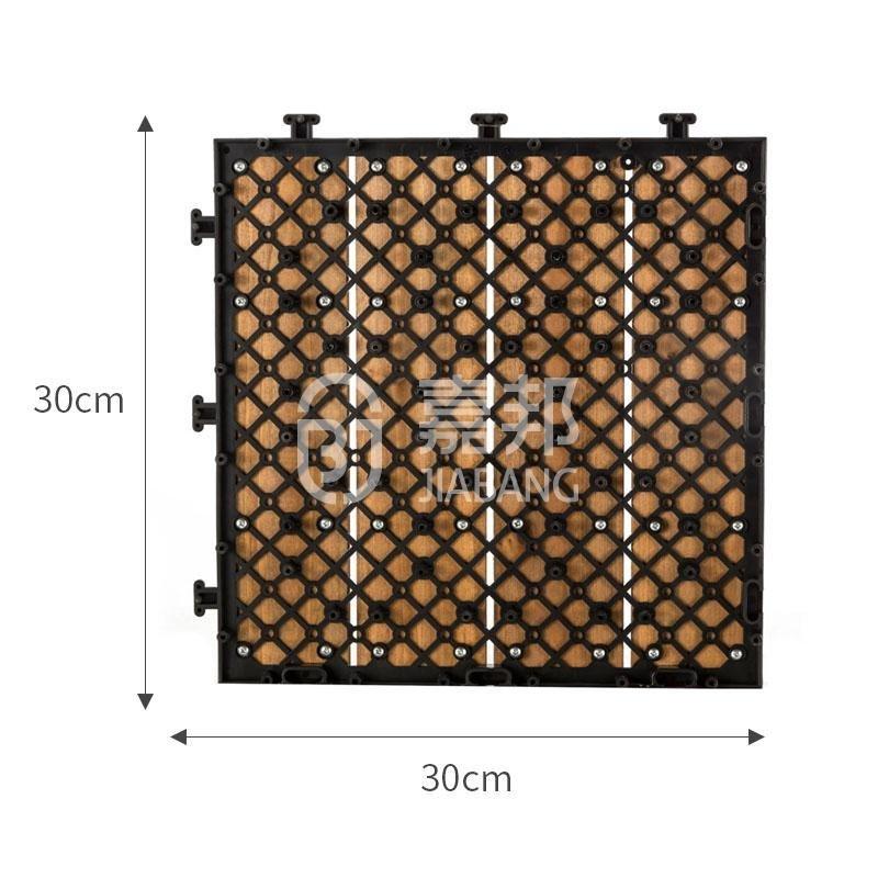 interlocking cork floor tiles