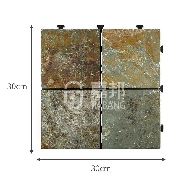 deck flooringoptions waterproof