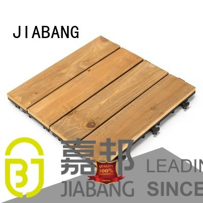 square wooden decking tiles floor interlocking wood deck tiles floors company