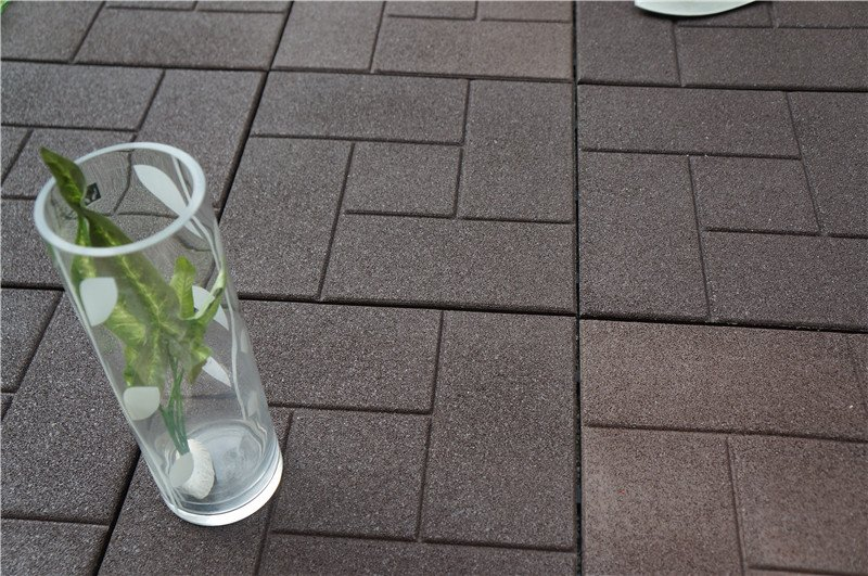 outdoor click flooring