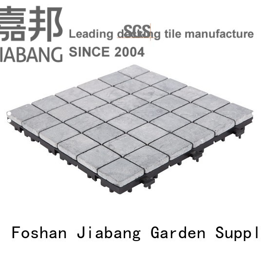 JIABANG Brand travertine travertine pavers for sale flooring stones supplier