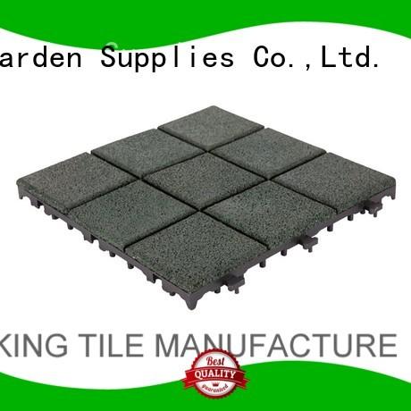 rubber mat tiles tile Bulk Buy interlock JIABANG