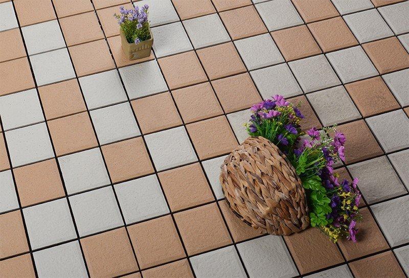stow ceramic interlocking tiles stbg porch JIABANG Brand