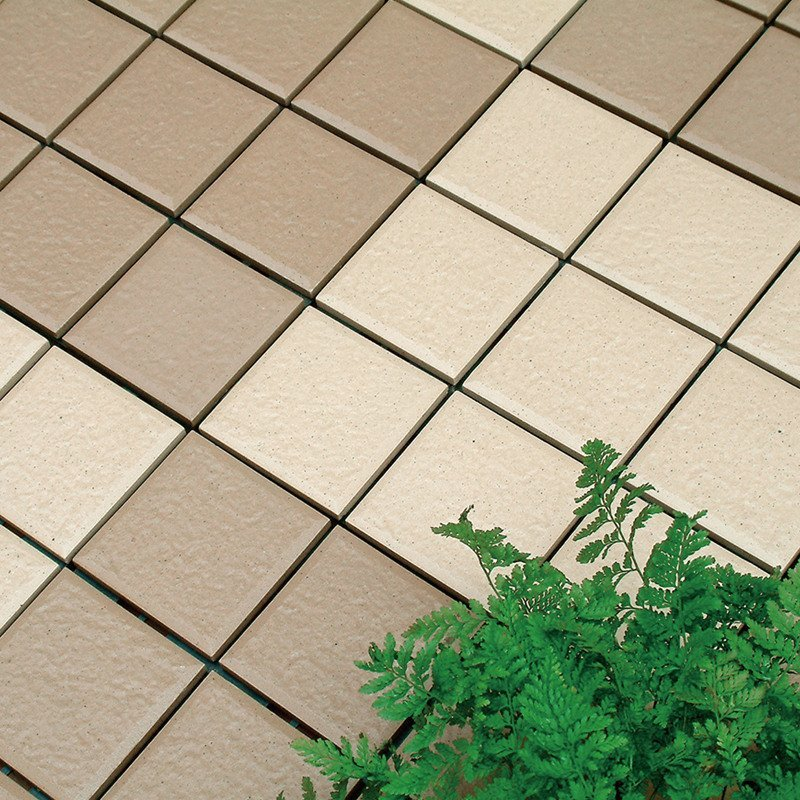1.0cm ceramic outside flooring deck tile JBH006
