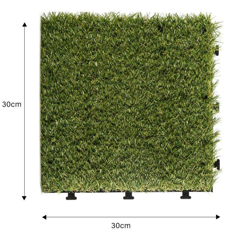 artificial grass for football