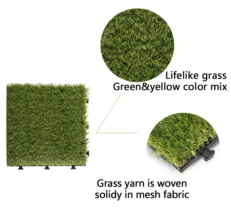 outdoor floor tile, football grass