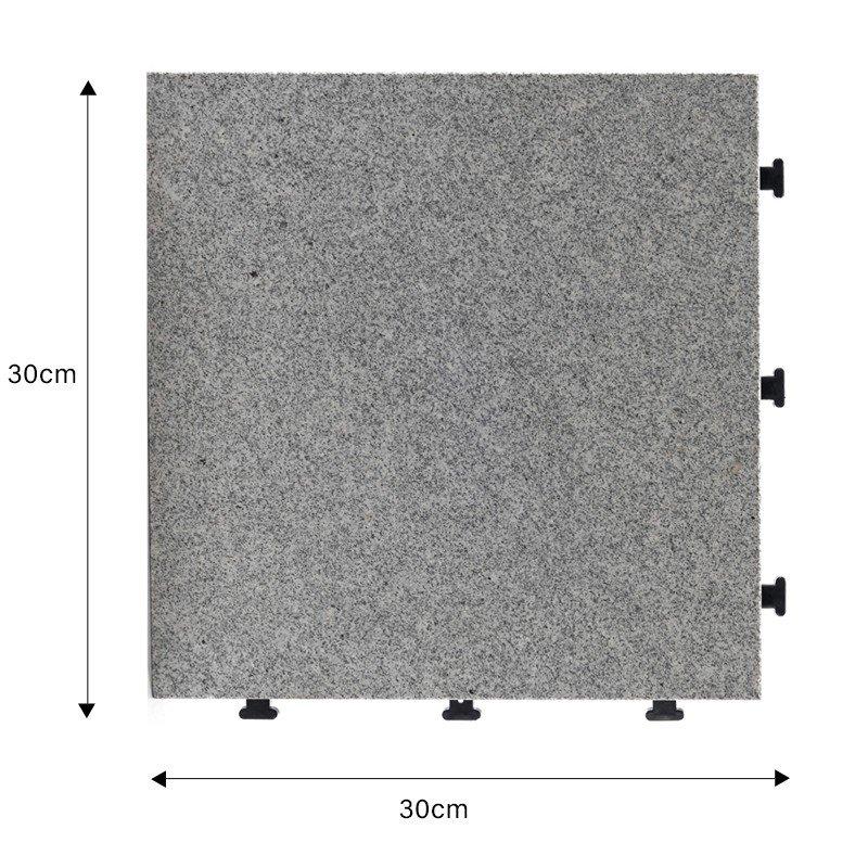 decking floor outdoor