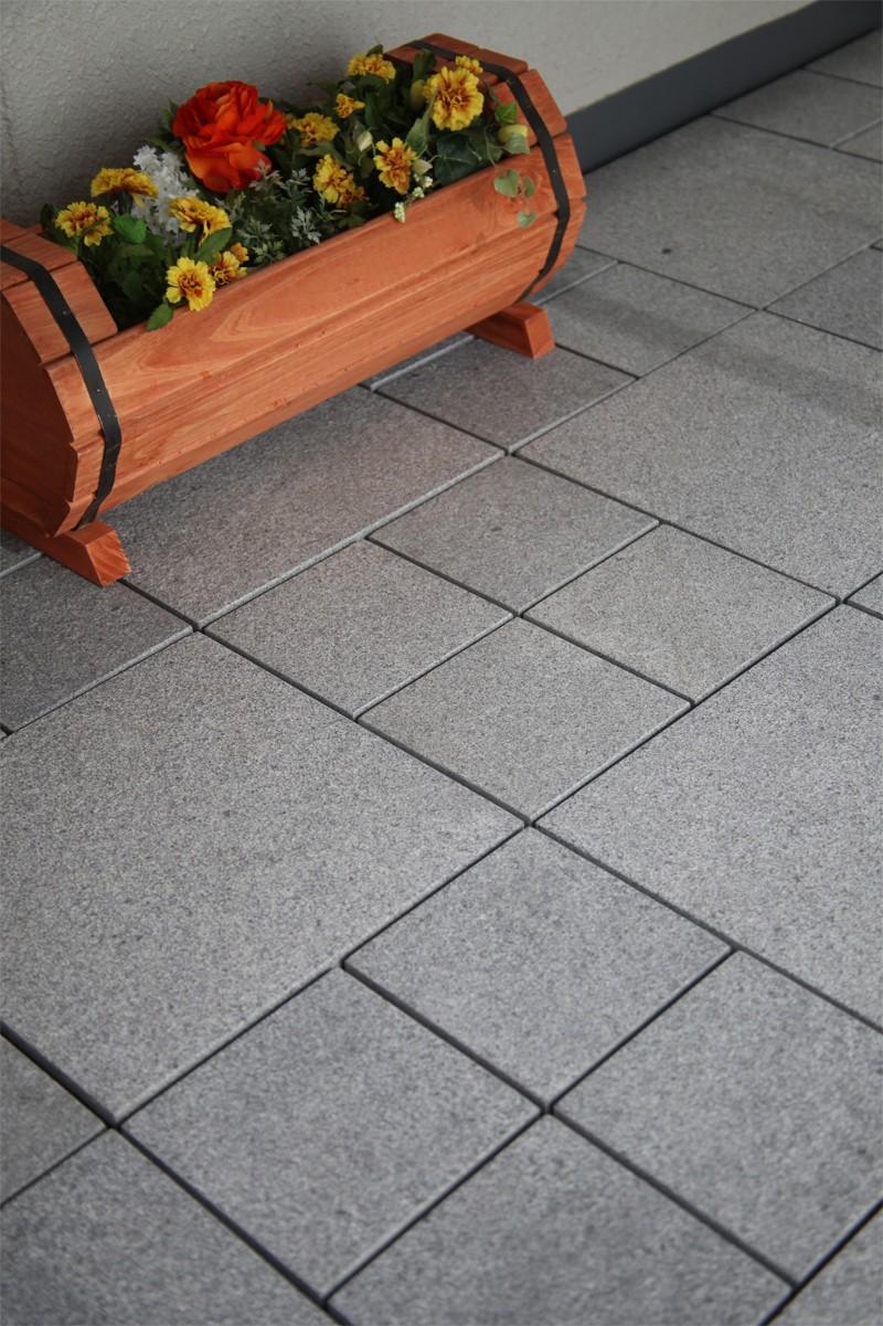 diy tile wholesale