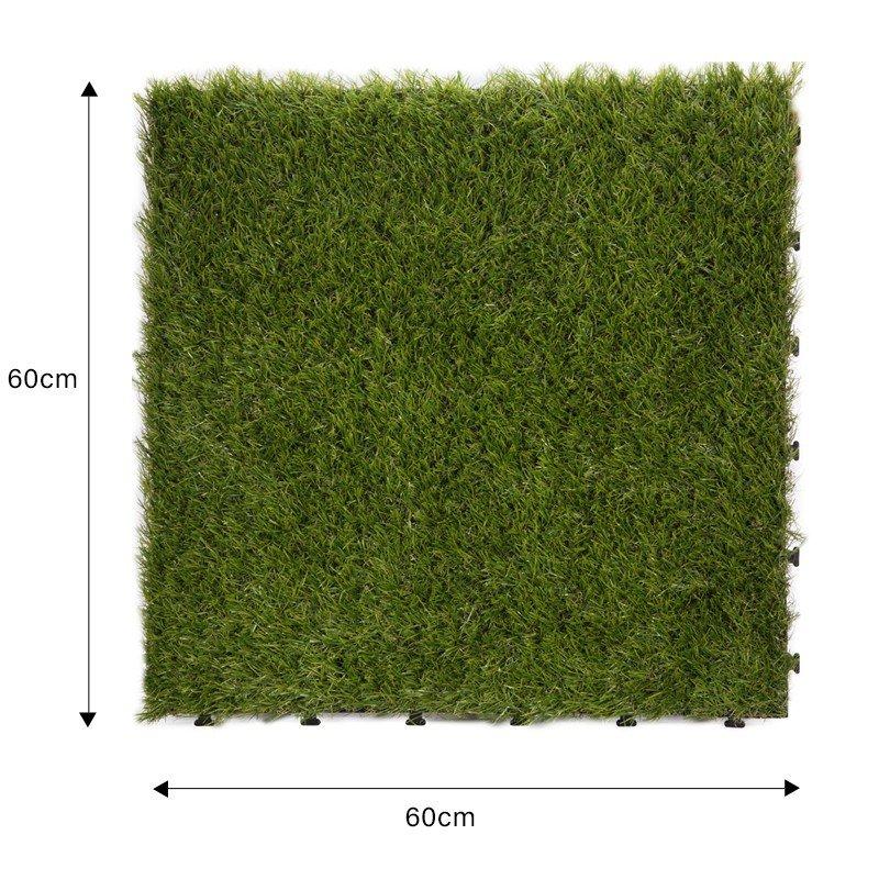 garden tile, patio floor