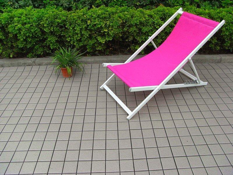 Wholesale squares ceramic garden tiles ceramic JIABANG Brand