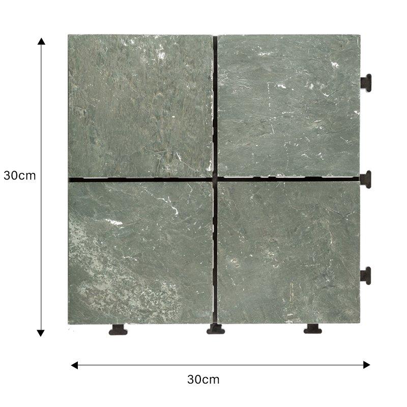 exteriorgarden flooring
