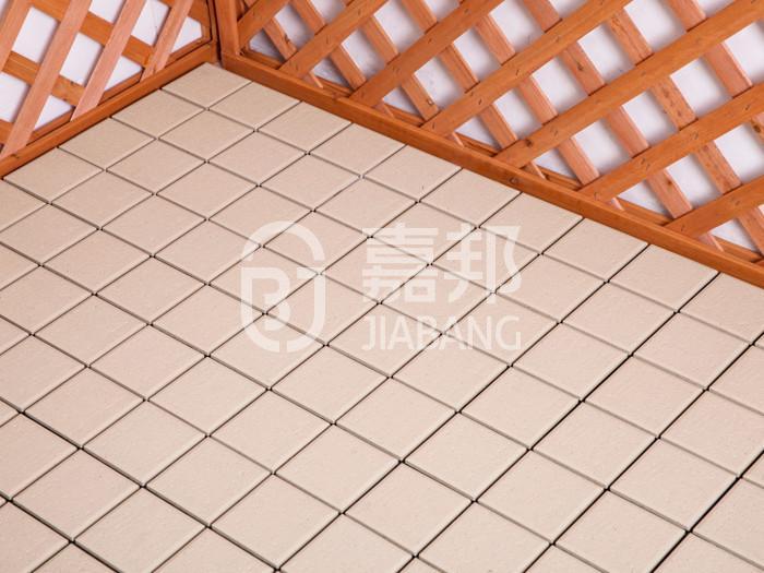 factory direct deck
