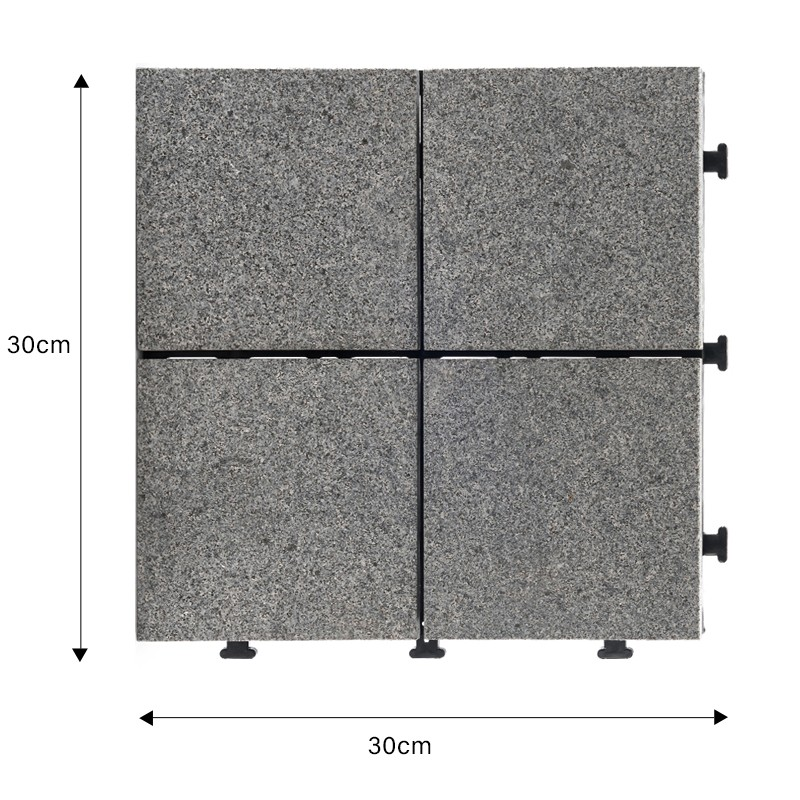 cheapdecking tile