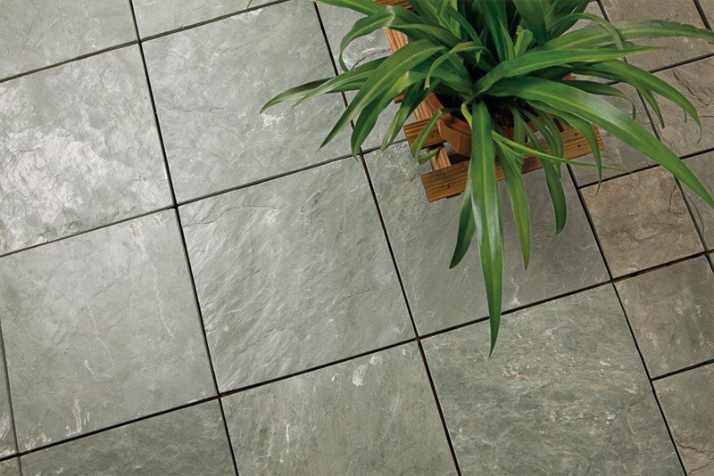 deck tiles how to install