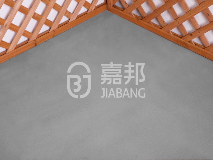 square wooden decking tiles fir JIABANG Brand interlocking wood deck tiles