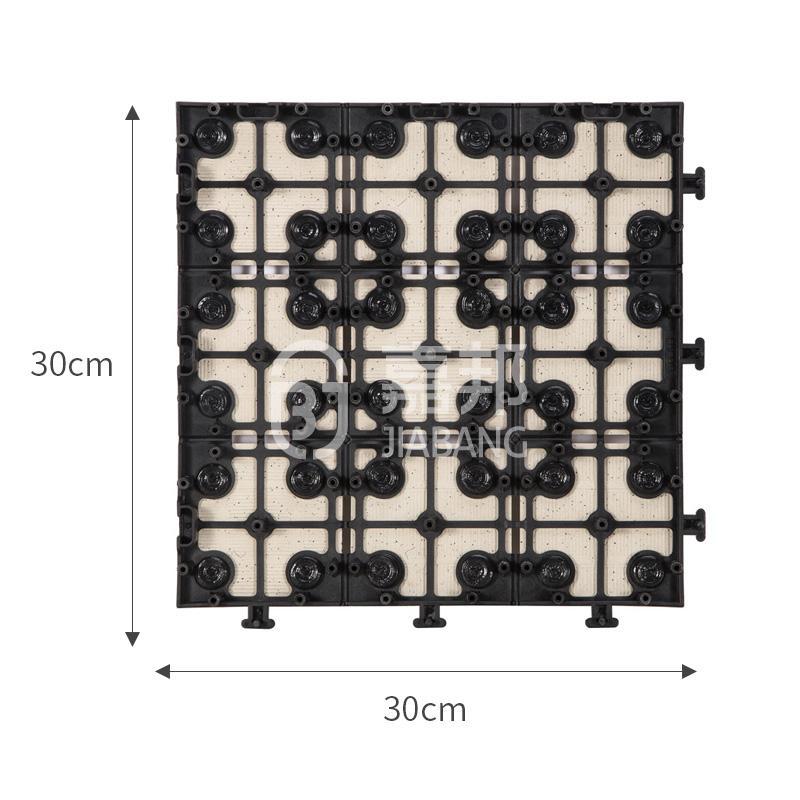 instant deck tiles