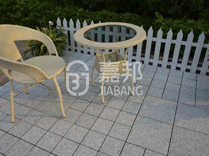 garden tiles online