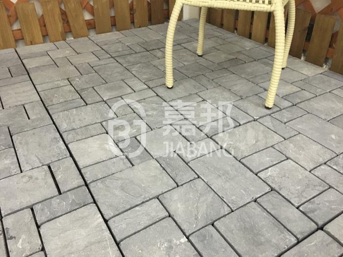 interlock tiles price