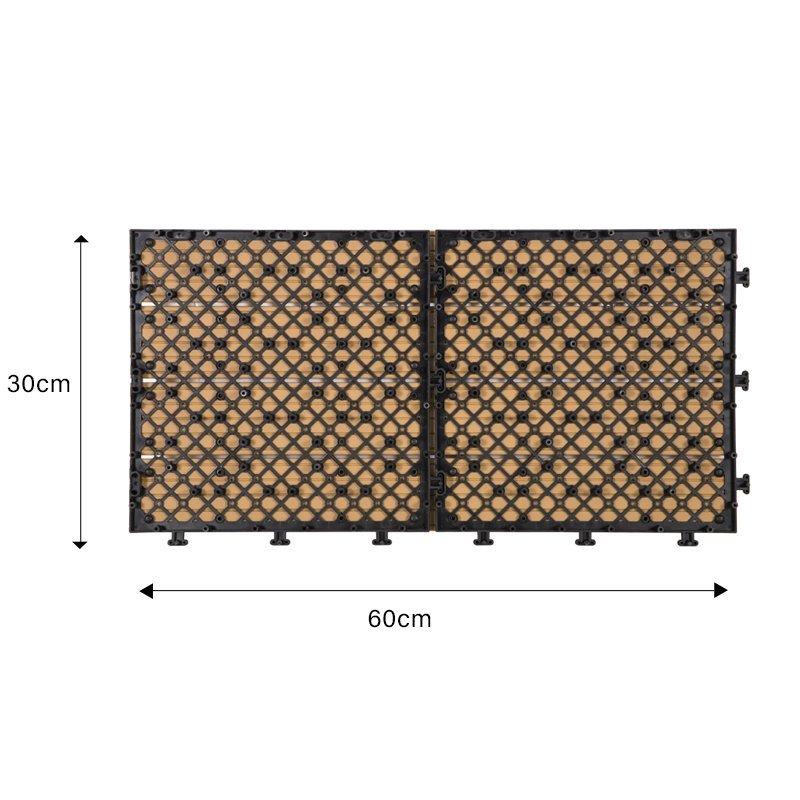 durable metal tile