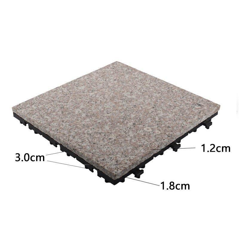 deck floormaterial