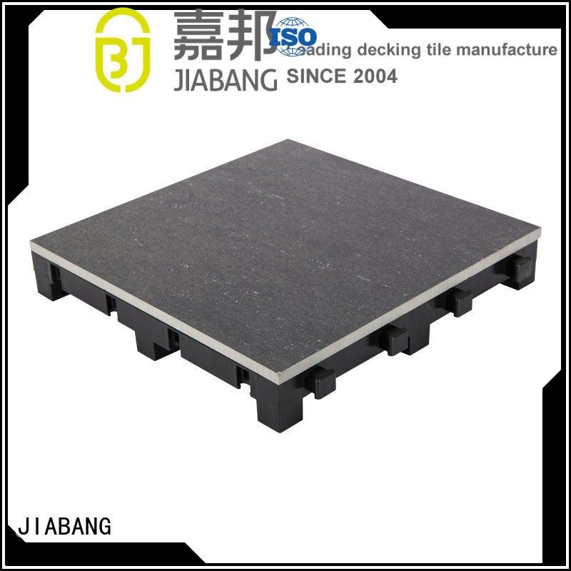 JIABANG Brand exterior tile external ceramic tiles ceramic supplier
