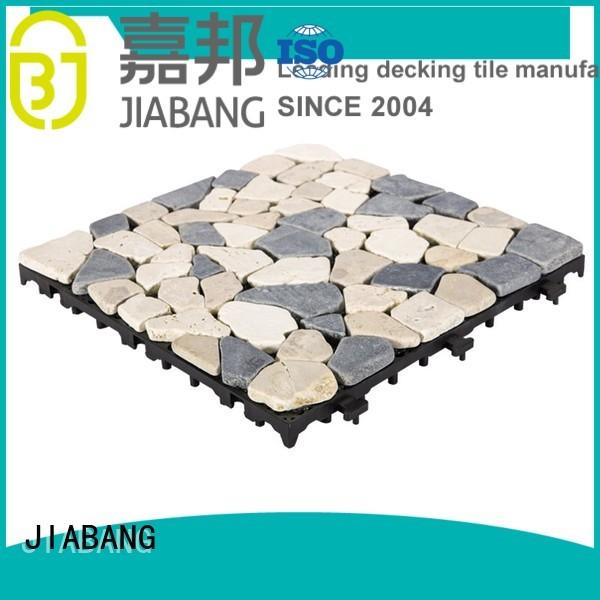 travertine pavers for sale floor JIABANG Brand travertine deck tiles