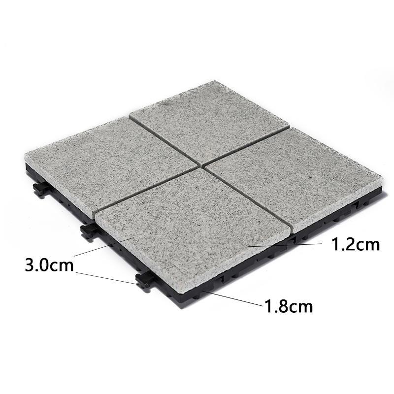 deck flooringproducts