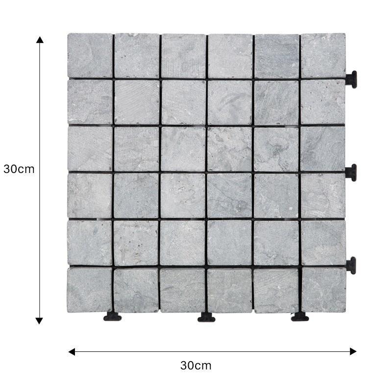 diydecking tile