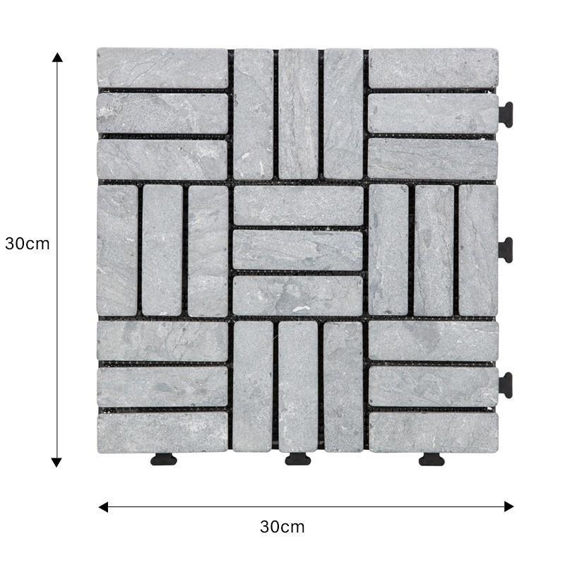 deck flooringmanufacturers