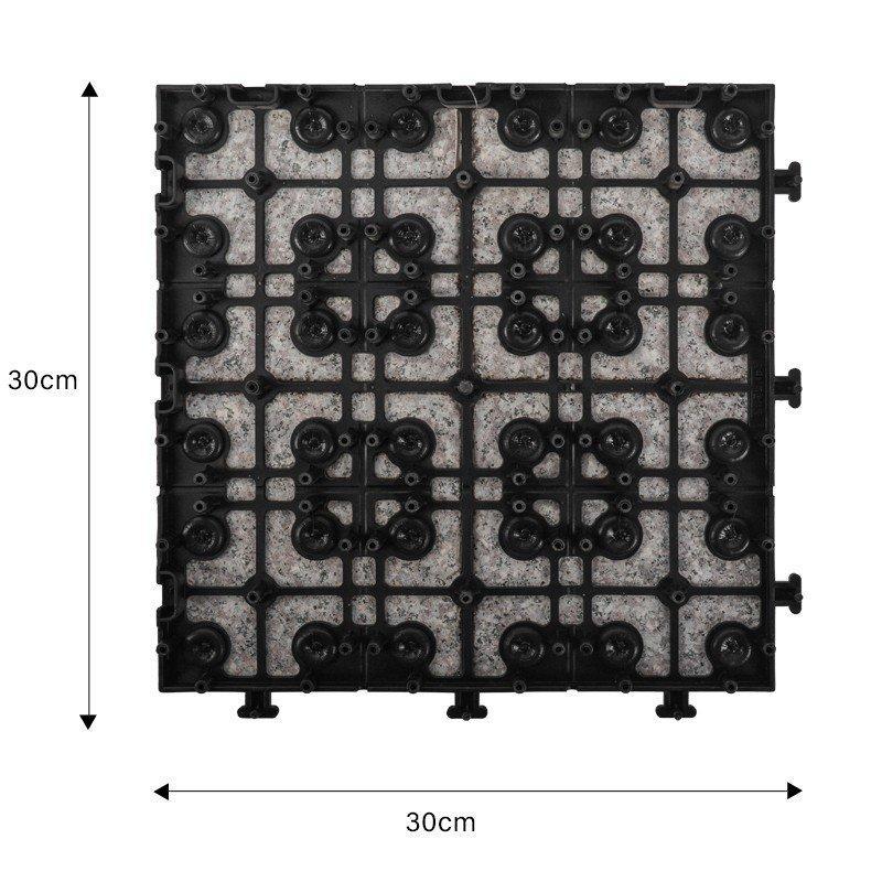 deck floorideas