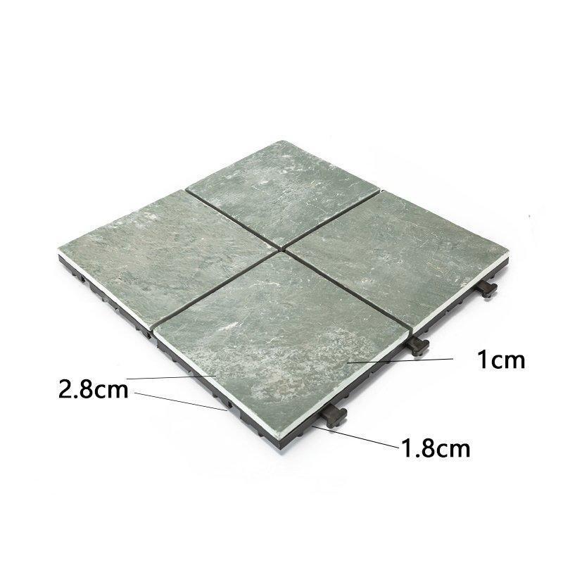 deck tilesbalcony