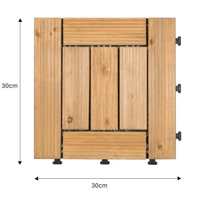 deck flooringdesigns