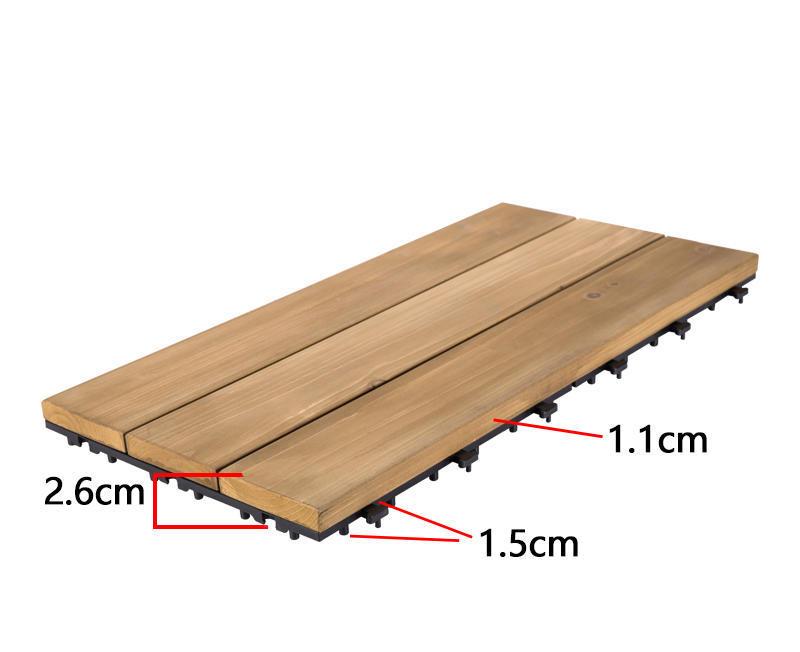 diy hardwood floors cheap
