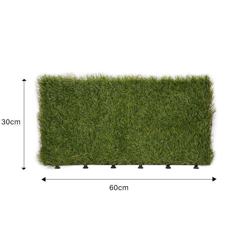 artificial turf, garden flooring