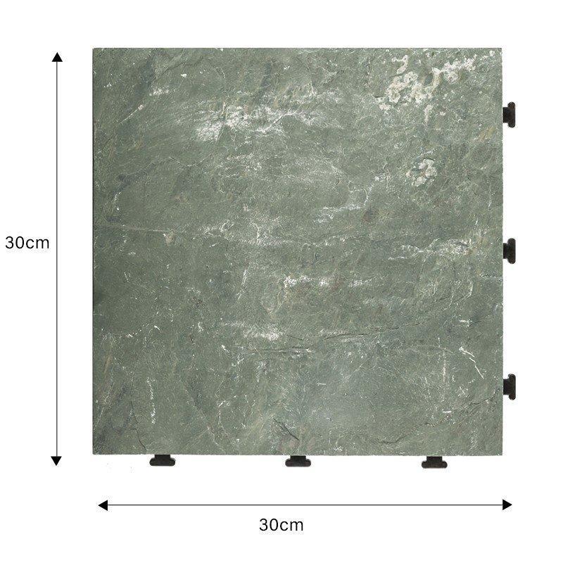 diygarden flooring